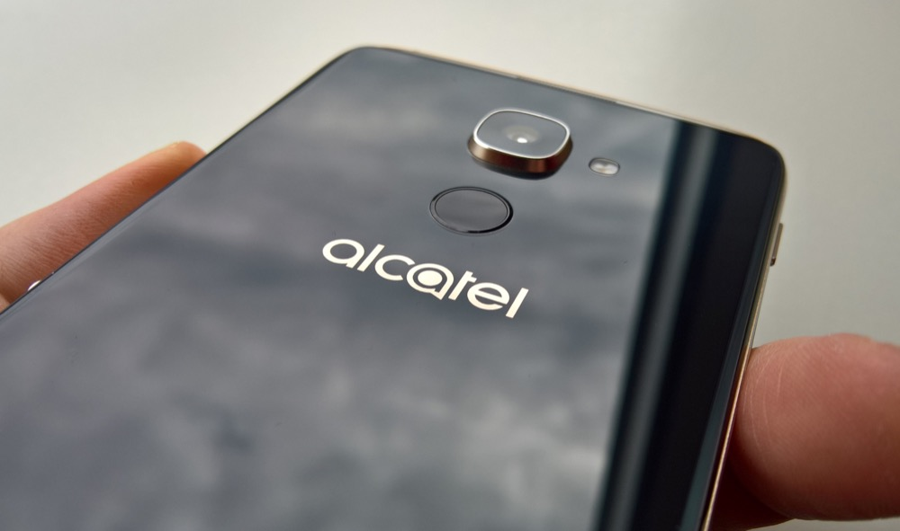 Alcatel IDOL 4 Pro - part 2 (still imaging) review - All About