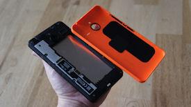 Nokia Lumia 640 XL