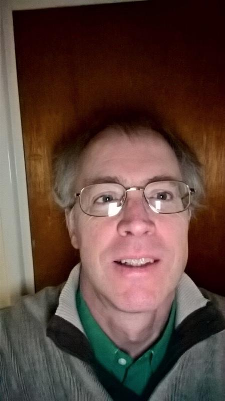 Results - Night Selfies