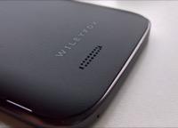 Wileyfox Pro