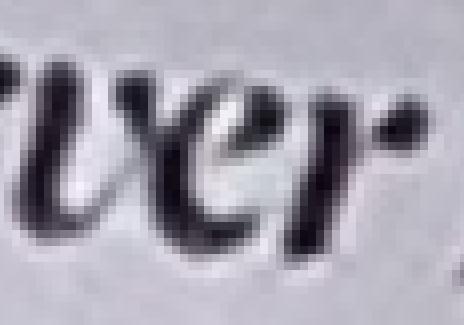 Cropped image